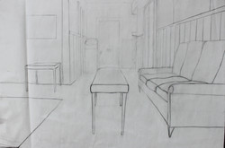 Perspective Study