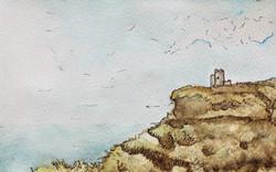 Irish Castle Final.jpg