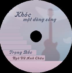 AC Ngo Music CD