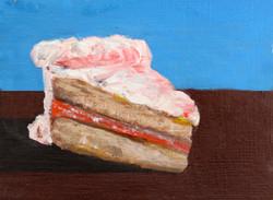 Piece of Cake Series 1