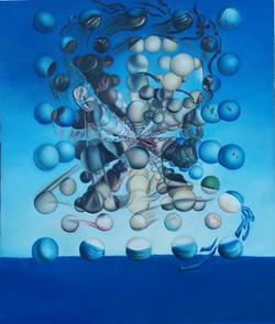Flickr - Galatea of the Spheres (Salvador Dali Master Copy)