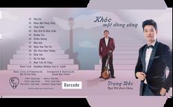 AC Ngo Music Album