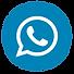 whatsapp 123lease.png