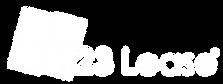 logo 123lease blanco.png