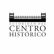 Autoridad del Centro Histórico