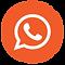 whatsapp-lev.png
