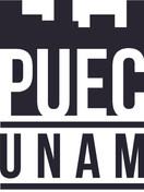 PUEC UNAM