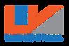 aire-comprimido-lev-industrial-electroducto