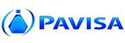 Pavisa Lev industrial