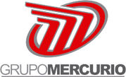 Grupo Mercurio Lev industrial