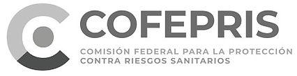 certificado-cofepris-desinfeccion-western-mexico