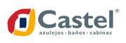 Castel Lev industrial