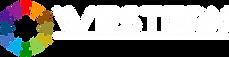 Logo Western logo blanco HD.png