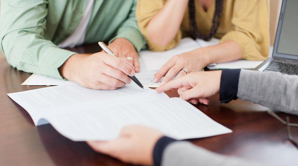 renta-123lease-lease-arrendamiento-puro