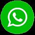 boton-whatsapp-verde.png
