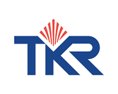 TKR Lev industrial