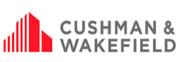 Cushman & Wakefield Lev industrial