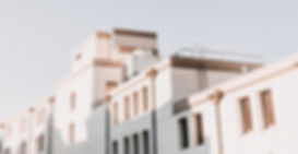 Permanent Real Estate Loans Pharr Texas