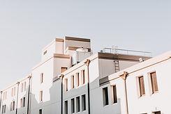 Complexe du logement urbain