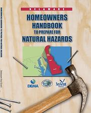 Natural Hazards Handbook image.png