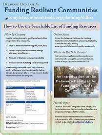 Funding Compendium Image2.png