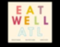 EatWellATL-03.png