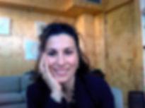 psicoterapia milano, psicologo milano zona pagano, dottoressa sarti, sarti silvia