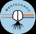 Logo nuovo Segantini.png