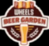 Party Wheel Beer Garden Full Color.png