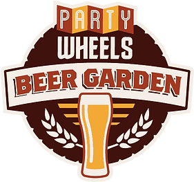 Party Wheel Beer Garden Full Color.png