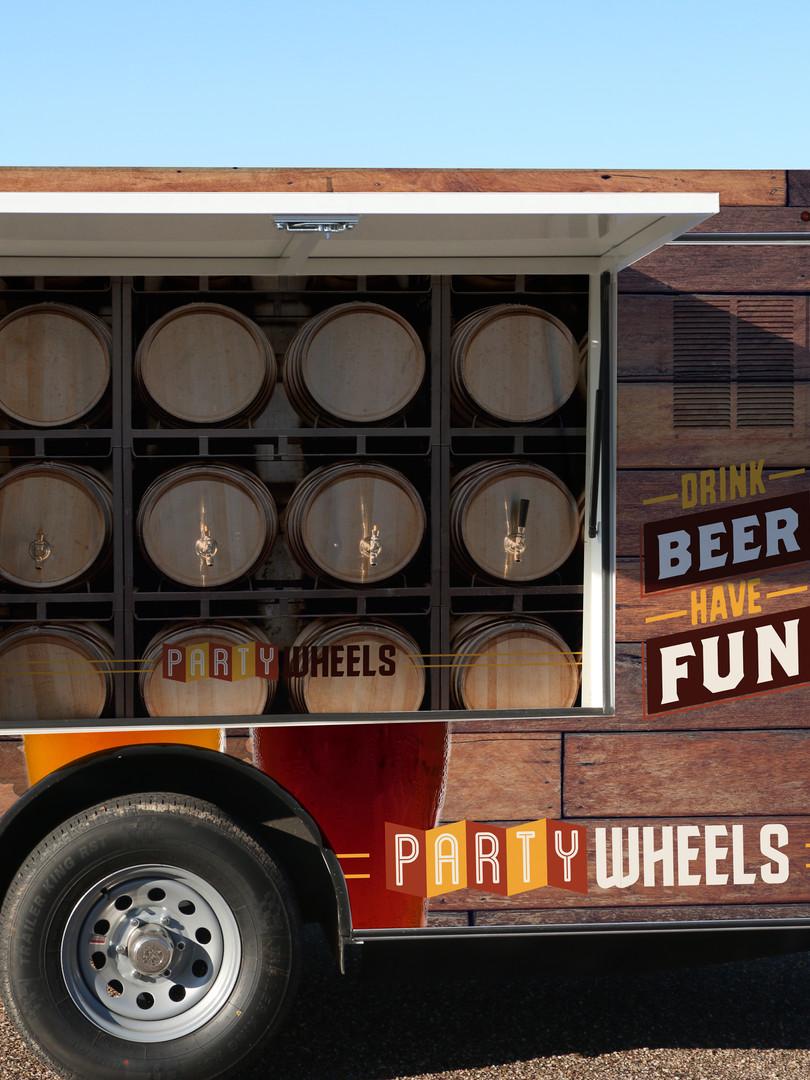 Party Wheels Mockup I.jpg