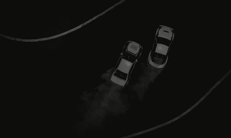 Car Brake - Sparta Brakes