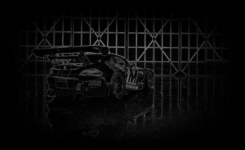 MMR BMW Z4 GT3.png