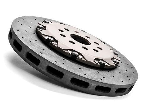 Nashin Rotor.jpg