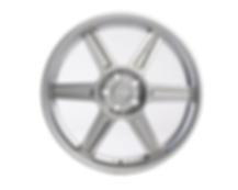 nashin_e140_silver_front.png