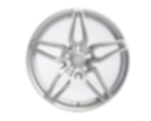 nashin_r106_silver_front.png