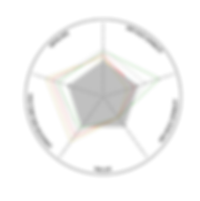 Nashin N-Series Performance Grid