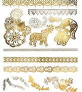 Metallic_temporary_tattoos__edited.jpg