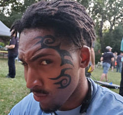 Parties_Galore_Mike_Tyson_FacePaint_Tatt
