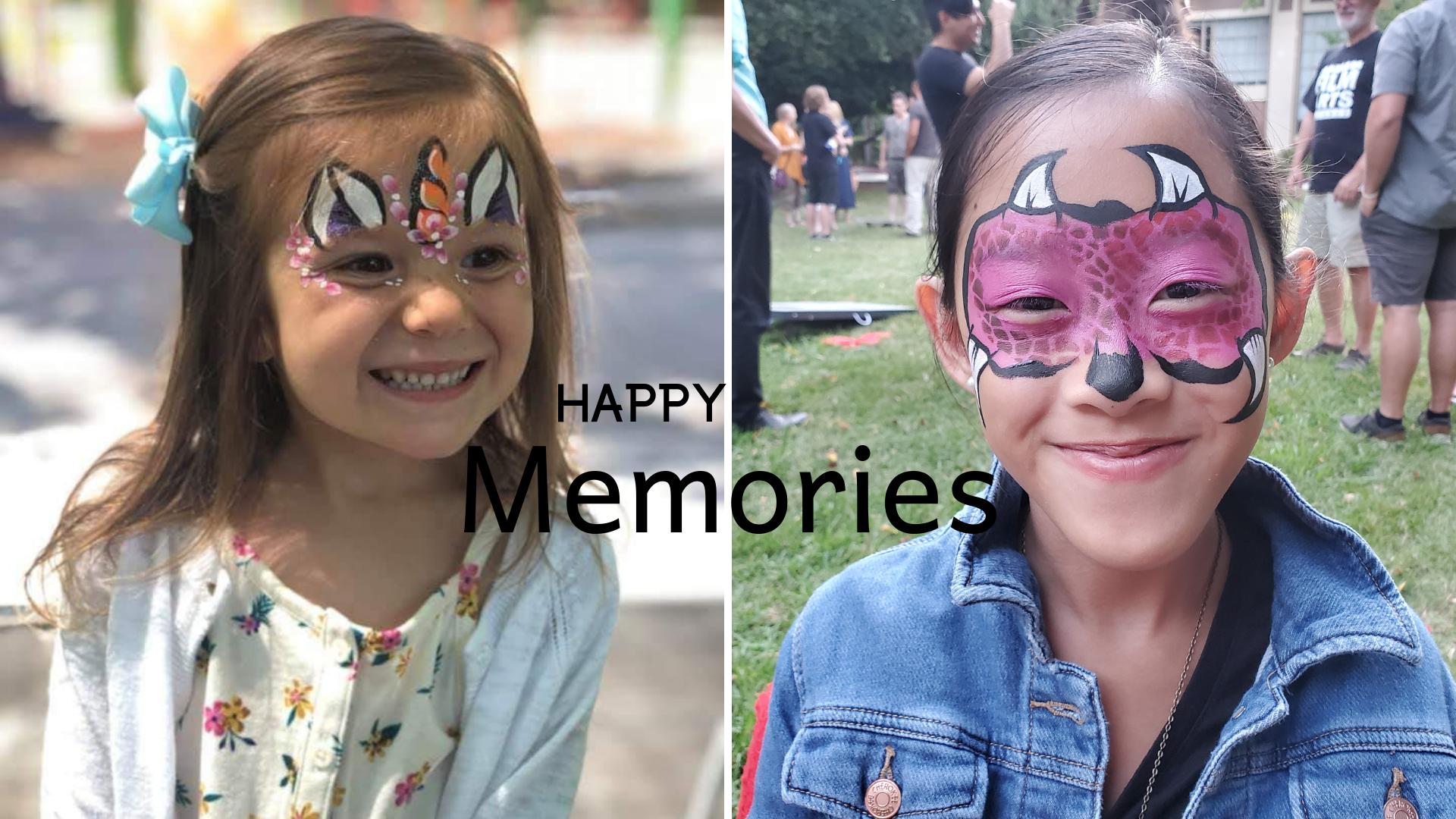 Happy Memories (2)