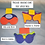 Thumbnail: Superhero Birthday Box // Kids Activity Box // Quarantine Gift Box
