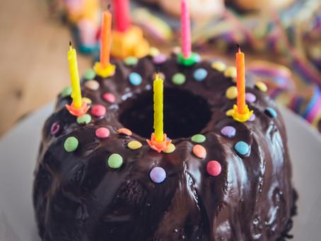 10 Ways to Throw a Surprise Quarantine Birthday