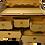 Thumbnail: Worktray Storage Drawers