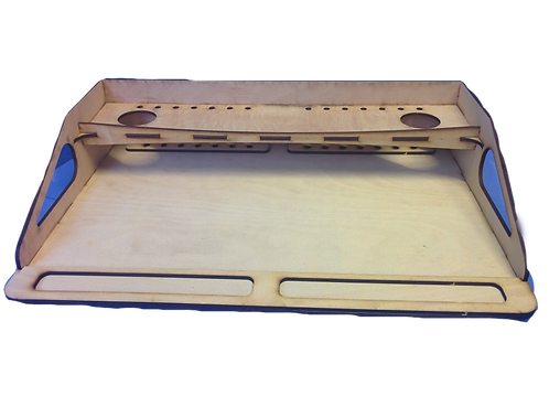 A3 Worktray