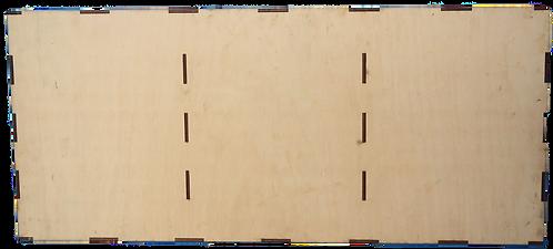 900 x 400 Standard Module