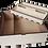 Thumbnail: Stock Boxes