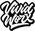 Vivid Worx Logo