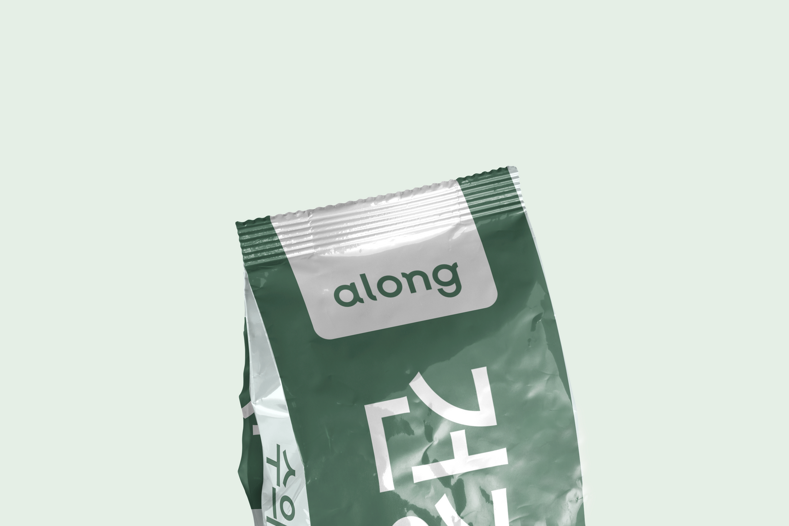 snack01.png