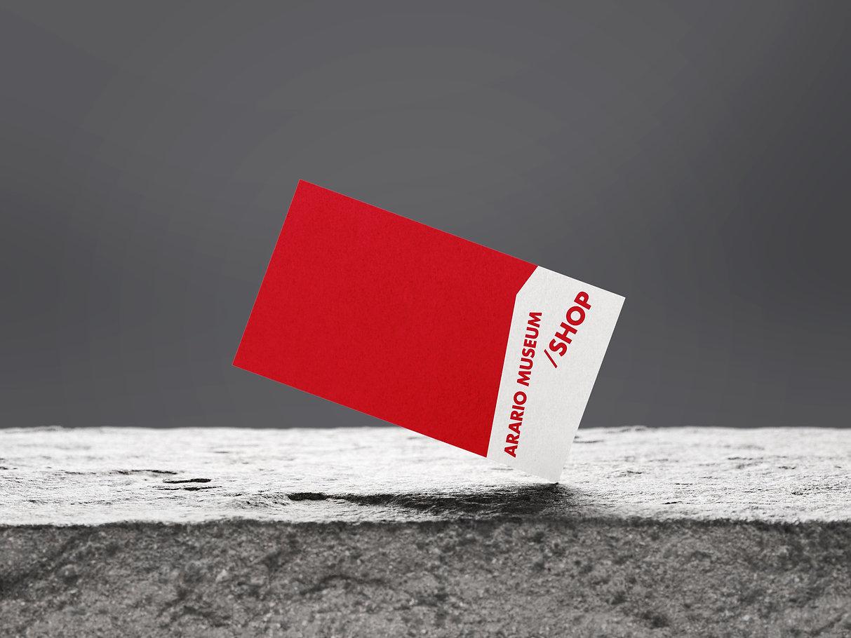namecard.2jpg.jpg