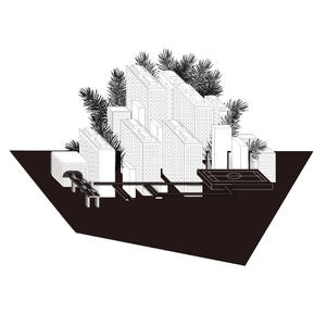 UrbanCity Series